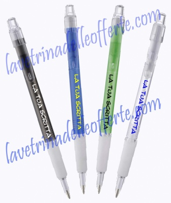 Ballpoint Pen 500 pcs to customize